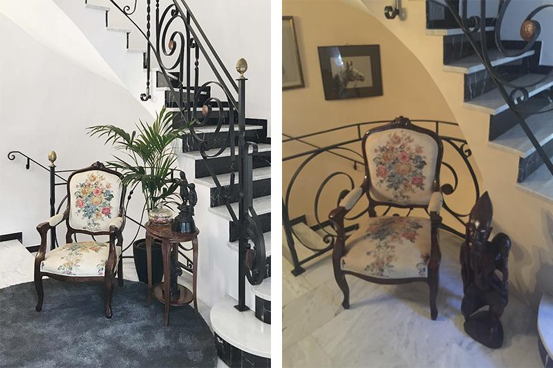 Casa_Tarragona Interiorismo